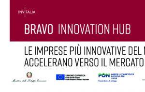 """Al via """"Bravo Innovation Hub Agrifood"""""""