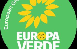 """Serbatoio Edison, Europa Verde: """"condividiamo l'apertura di un confronto pubblico sull'ubicazione"""""""