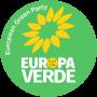 Nominato il nuovo Coordinamento dei Verdi della Provincia di Brindisi