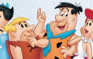 The Flintstones sono ancora tra noi. Di Marco Greco