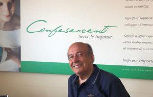 Tassa di soggiorno: intervento di Agostino Cavallo, responsabile provinciale Assohotel
