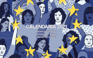 Venerdì 16 la consegna del Calendaria 2021 agli Istituti Comprensivi di Francavilla