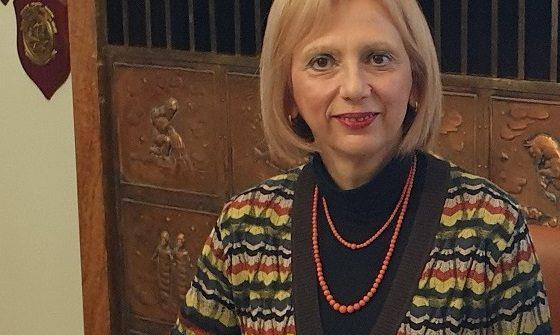 Carolina Bellantoni è il nuovo Prefetto di Brindisi