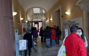 Brindisi al tempo delle Crociate: successo per l'iniziativa della Pro Loco Brindisi