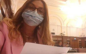Versalis: L'Abbate (M5S) presenta due interrogazioni al ministero su questione ambientale