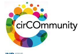 cirCOmmunity: il circo della comunità e per la comunità