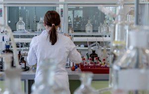 """Presentato a Brindisi il """"Progetto Hand"""" per la diagnosi e la cura dell'epatite C"""