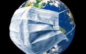 Verdi: ecco come riciclare le mascherine monouso in modalità sicura e sostenibile
