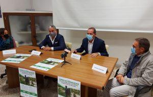 Pro Loco Brindisi: presentato il Corso di formazione per accompagnatore naturalistico per parchi ed aree protette