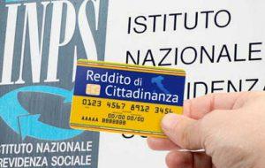 Percepiscono indebitamente il reddito di cittadinanza: denunciate 7 persone