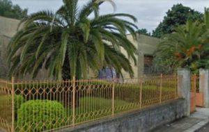 Bimbo positivo al Covid 19: chiusa la scuola del quartiere La Rosa