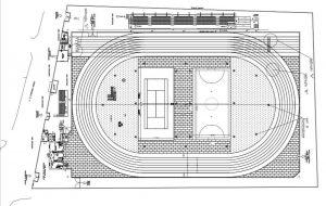 Sport e Periferie 2020: San Michele S.no candida il progetto di riqualificazione del campo sportivo