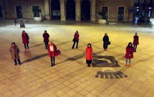 Giornata contro la Violenza sulle Donne: le iniziative del Comune di Fasano