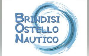 """Il progetto """"BON – Brindisi Ostello Nautico"""" segnalato al Forum PA"""