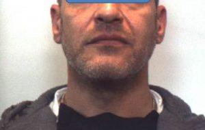 Sorpreso con 90 grammi di hashish e 48 grammi di marijuana: arrestato.