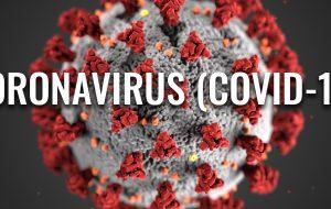 Coronavirus: 37 decessi e 844 casi positivi in Puglia, 3 morti e 88 casi in provincia di Brindisi