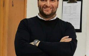 """Bilancio Comune Brindisi, Cannalire (PD): """"Da una parte dell'opposizione solito disfattismo. Ringraziamo il commissario per il gran lavoro svolto"""""""