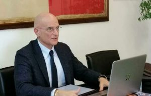 """Solazzo (Cisl): """"Quando la politica non fa politica, la collettività ne paga profondamente le conseguenze"""""""