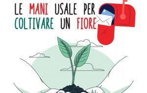 Le mani usale per coltivare un fiore: iniziativa della Commissione Pari Opportunità di Francavilla