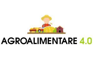 Agroalimentare 4.0, opportunità lavorative e prospettive di sviluppo: venerdì 20 si presenta il corso di ITS LOGISTICA PUGLIA per la formazione di supertecnici del settore