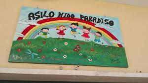 Coronavirus, contagiato familiare di un'insegnante: chiuso l'asilo del Quartiere Paradiso