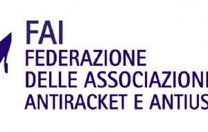 """Operazione """"Family Affairs"""": l'associazione antiracket di Francavilla si complimenta con i Carabinieri"""