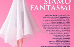 """Confcommercio Brindisi: """"il settore moda rischia di sprofondare definitivamente"""""""