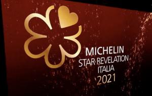 Nove ristoranti della Provincia di Brindisi nella Guida Michelin 2021. Ecco quali sono…