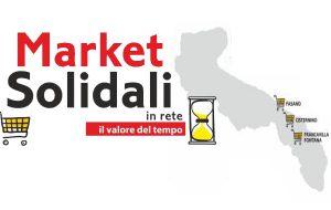 Pubblicato nuovo avviso pubblico per il Market Solidale di Cisternino