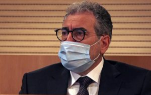 """Bruno: """"il Governo offre la possibilità di prorogare i contratti ai 141 Oss in scadenza il 31 gennaio. Adesso non perdiamo più un solo minuto!"""""""