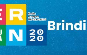 Notte Europea dei Ricercatori: Focus su Ricerca, Tecnologie e Fake News al Centro Enea di Brindisi