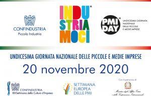 Grande successo per il PMI Day