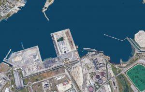 Autorità di Sistema ed Agenzia delle Dogane studiano un progetto per istituire a Brindisi la Zona Franca Doganale