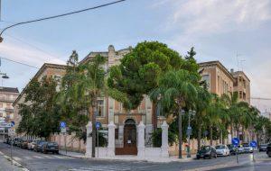 Riaprono la scuola Perasso e l'asilo nido Santa Chiara