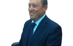 Nominato il commissario ad acta per il bilancio: è il dott. Giangrande, dirigente della Prefettura di Bari