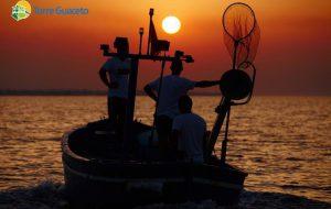 Torre Guaceto: stop alla pesca per un mese per il bene della riserva