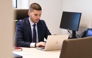 Il Consigliere regionale Alessandro Leoci sulla fine dell'amministrazione Lanzilotti a  Carovigno.