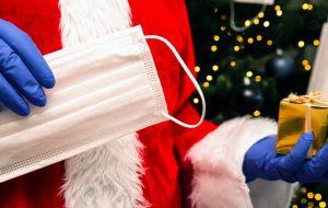 Decreto Natale: come comportarsi giorno per giorno fino al 6 gennaio