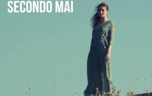 """Esce """"Secondo Mai"""" il nuovo singolo di Fanny Calò e Marco Vierucci. Di Marco Greco"""