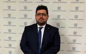 Confindustria: Stefano Casoar eletto presidente del Gruppo Giovani Imprenditori