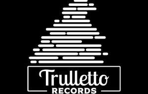 Nuove uscite discografiche per Trulletto Records. Di Marco Greco
