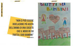 Gli auguri del Consiglio Comunale dei Ragazzi di Brindisi con la pubblicazione #BrindisiChiama