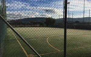 Sport di base, a Fasano due progetti in impianti sportivi comunali da recuperare