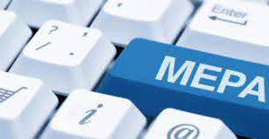 Sportello MEPA di Confartigianato operativo per le imprese interessate ai bandi dell'emergenza Covid-19