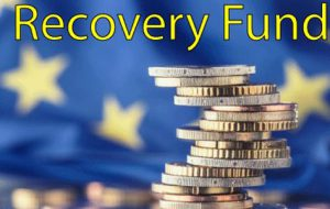 Brindisi: ma i progetti green per il Recovery Fund? Lettera aperta al Sindaco Rossi.