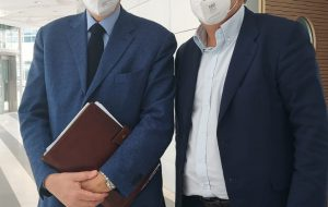 Nuoto e calcio dilettantistico al collasso per la pandemia: la II Commissione Regionale al lavoro no stop per la soluzione