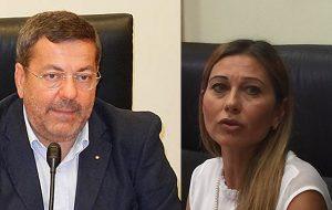 """Processo """"Rubino"""": assolti gli ex sindaci Consales e Carluccio"""