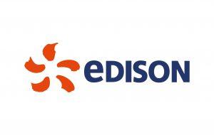 Energia e competitività in Puglia e nel Brindisino: domani webinar Edison-Confindustria Puglia