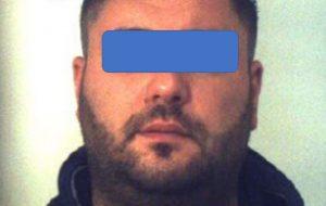 'Ndrangheta, Operazione Faust: un arresto anche a Brindisi