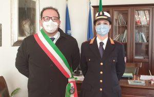 Comandante positivo al covid: chiuso fino a sabato il comando della Polizia Locale di San Michele Salentino